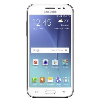 Celular Samumg Corel 2 En Garbarino Samsung Samsung Galaxy Celulares Movistar