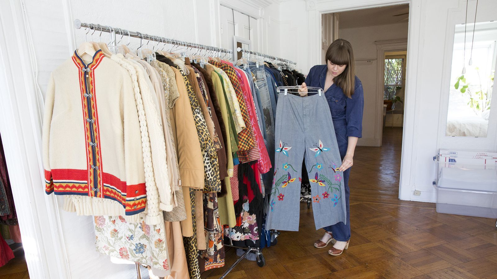How Much Money Does It Take To Start An Online Vintage Shop