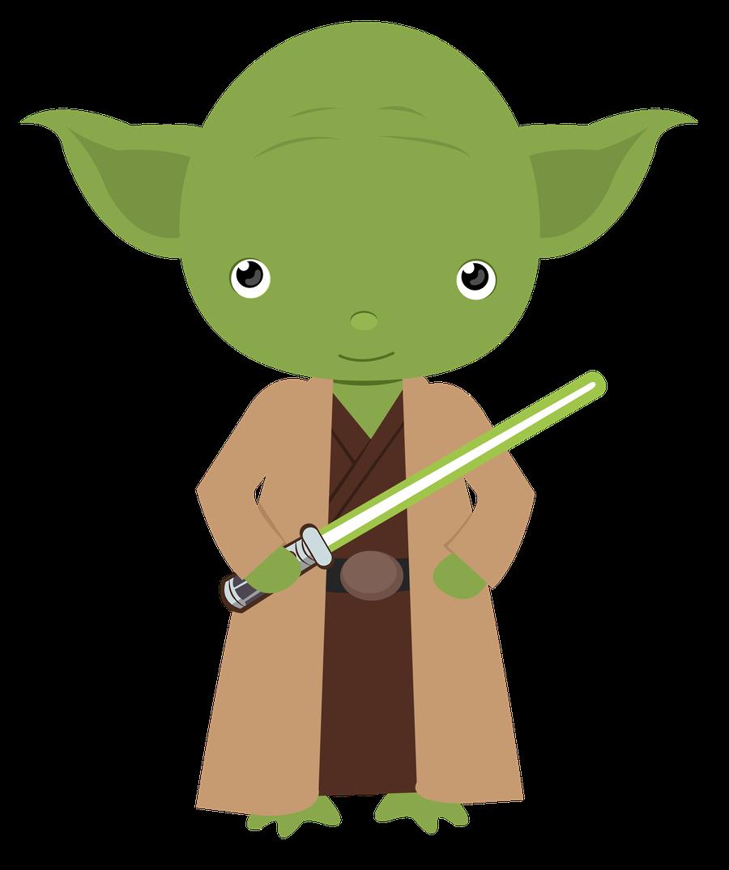 Star Wars - Minus | already felt- characters 2 | Pinterest | Dibujos ...