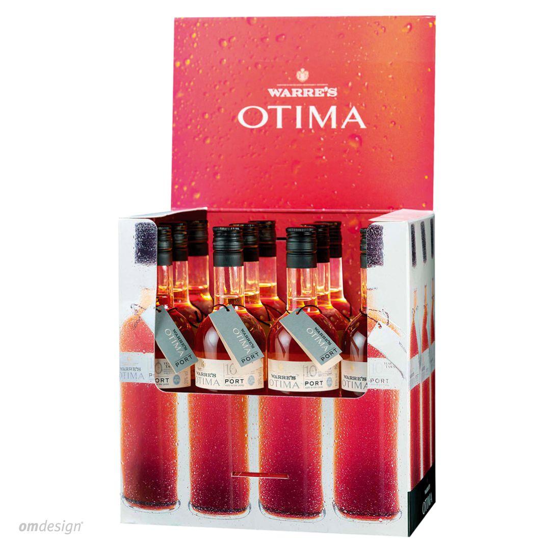 Omdesign Portugal Embalagem Otima En 2020 Botellas De Vino E Design Marketing