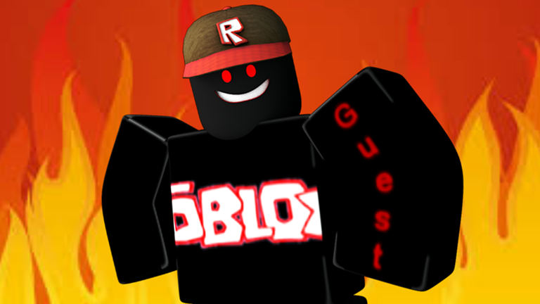 Guest 666 Oblivioushd Roleplay World Roblox Roblox Roblox
