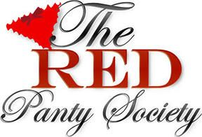 RED Light District | The RED Panty Society...www.theredpantysociety.org