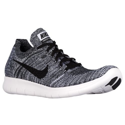 separation shoes 7dd23 06256 Nike womens running shoes are designed with innovative features and  technologies to help you run your best whatever your goals and skill level.