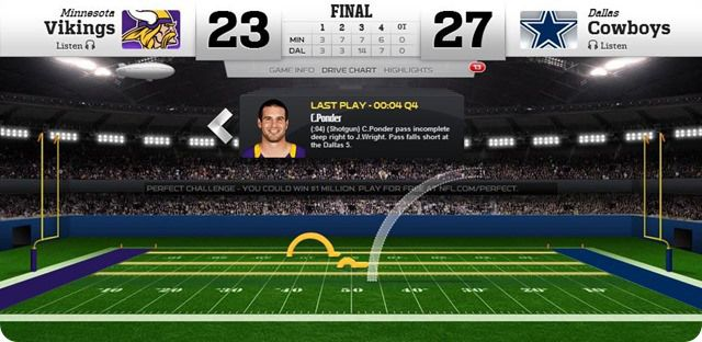 2013-2014 Dallas Cowboys schedule, Dallas Cowboys, Dallas Cowboys Postgame Show, Dallas Cowboys Radio Network, Dallas Cowboys vs. Minnesota ...