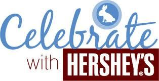 Mommy Katie: #Giveaway #RC Celebrate Easter With Hershey's! Ends 3/19