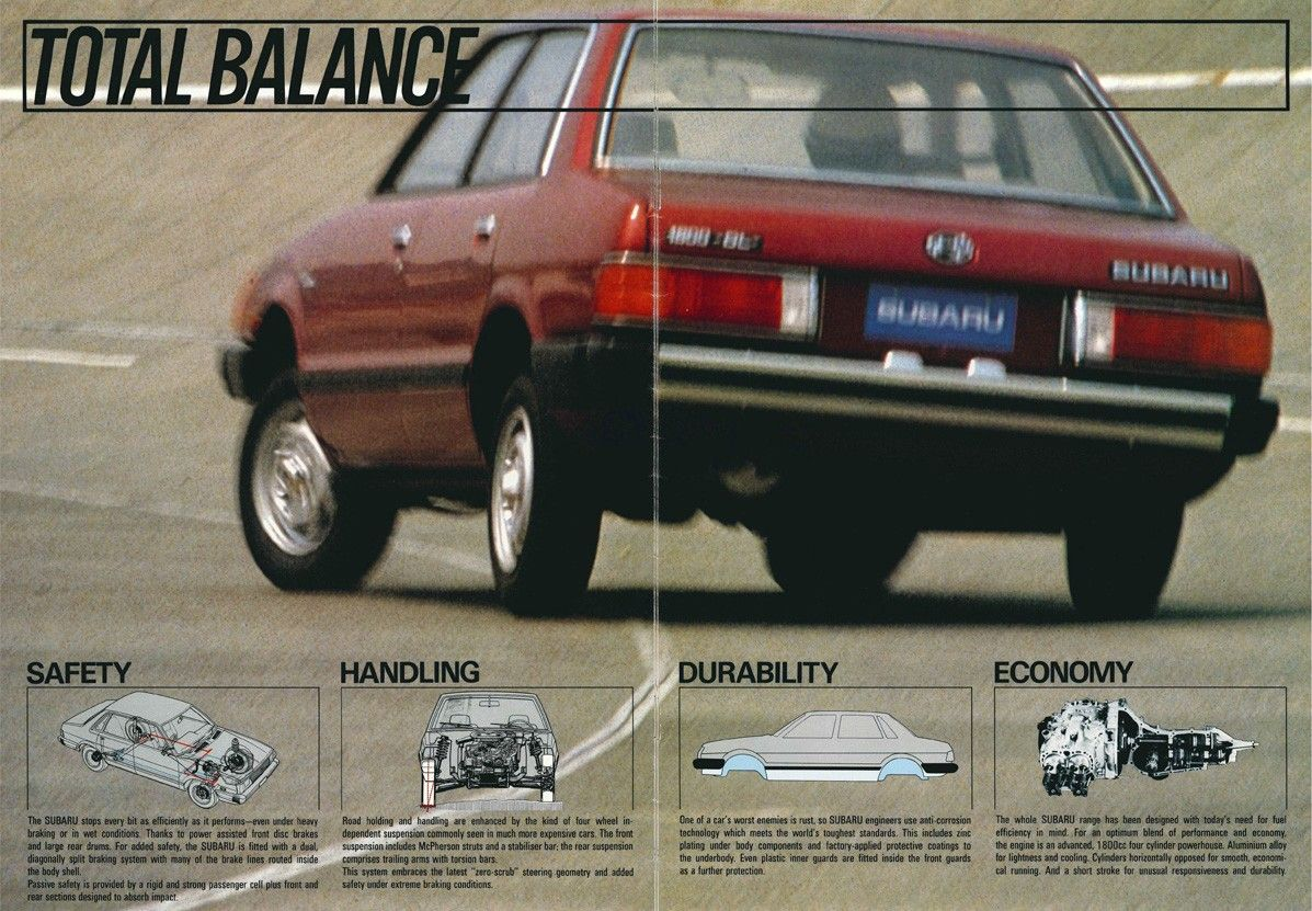 Pin By Tracy Collins Reynolds On Hard Driving Subaru Jdm Cars Advertising