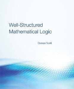 Pin By Chris Stover On Education Mathematical Logic Logic Mathematics