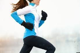 running clothes for winter - Google Search
