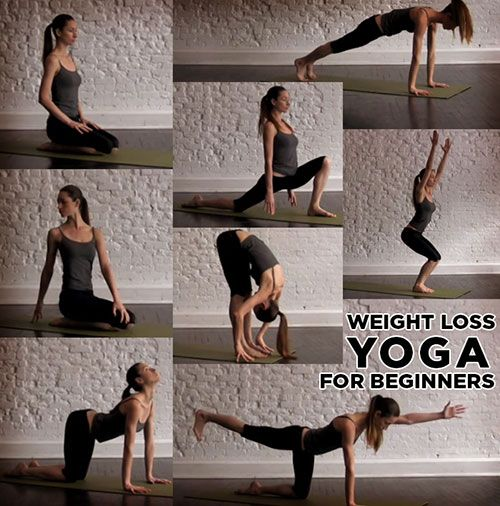 5 effective power yoga routines to lose weight fast with videos 5 effective power yoga routines to lose weight fast with videos and the science behind them ccuart Images