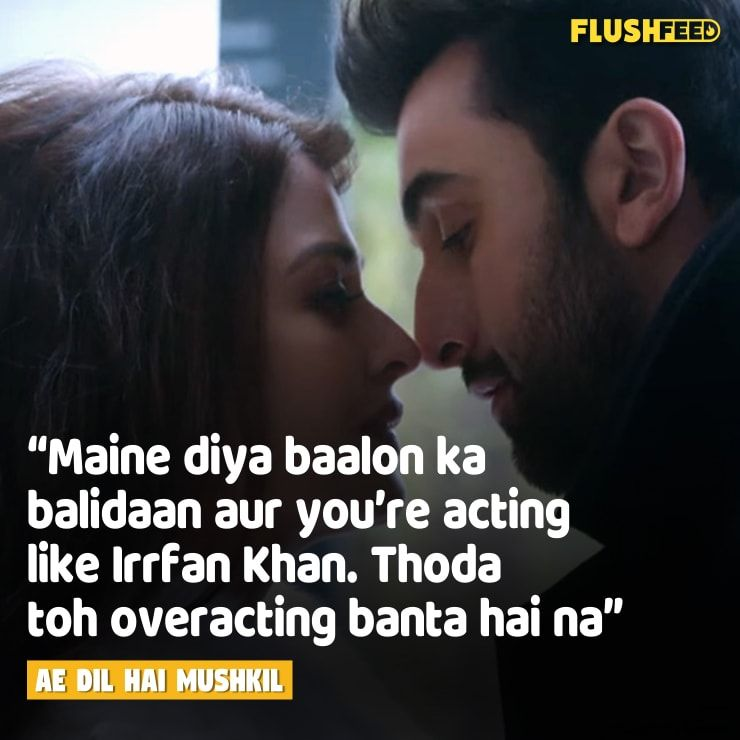 Bollywood Dialogues That Will Make You Go Lol Bollywood