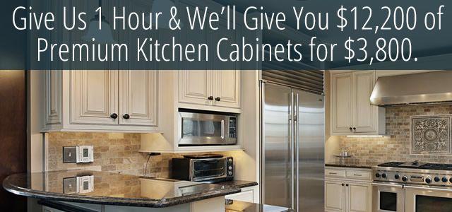 Universal Factory Direct Kitchen Cabinets Mattresses Hot Tubs Portsmouth Nh Boston Kitchen Cabinets Kitchens Direct Kitchen