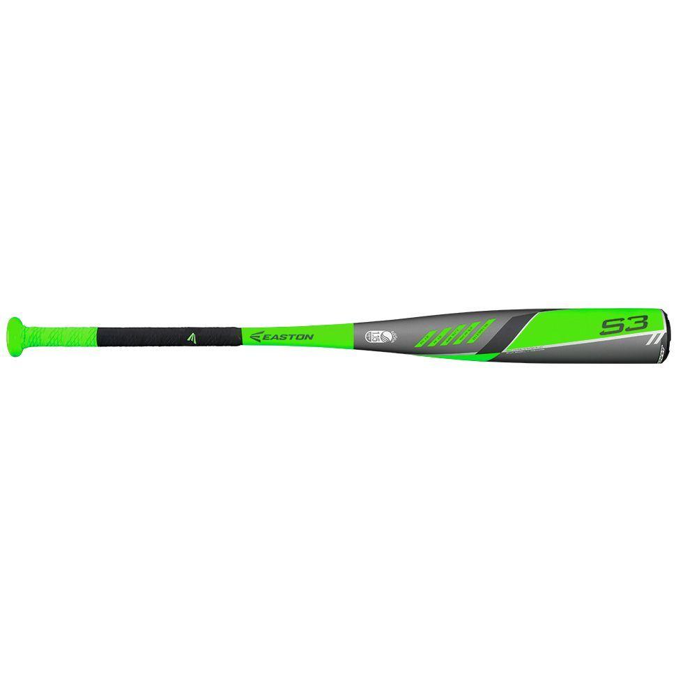 2016 easton s3 senior league baseball bat 10 sl16s310. Black Bedroom Furniture Sets. Home Design Ideas