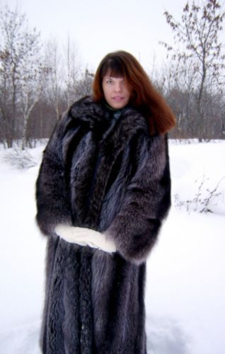Fur fashion guide forums 79