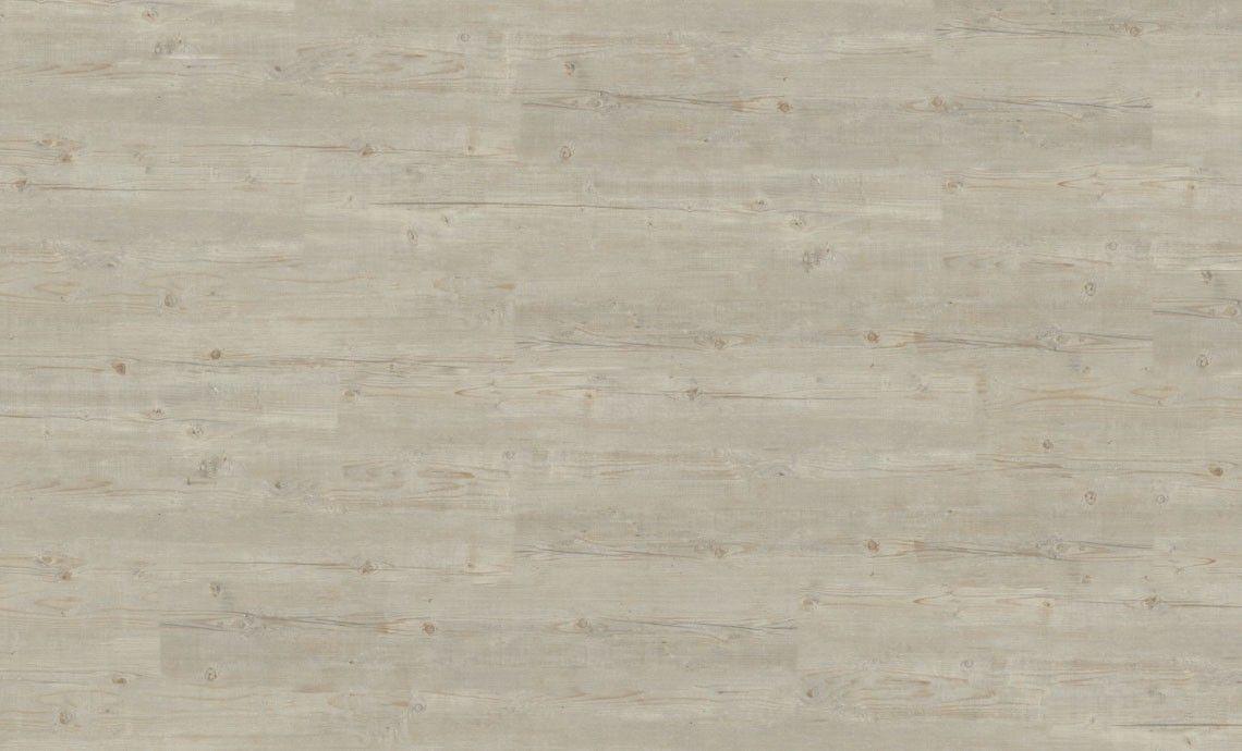 Uniek kunstof laminaat vloeren fotos van vloeren stijl