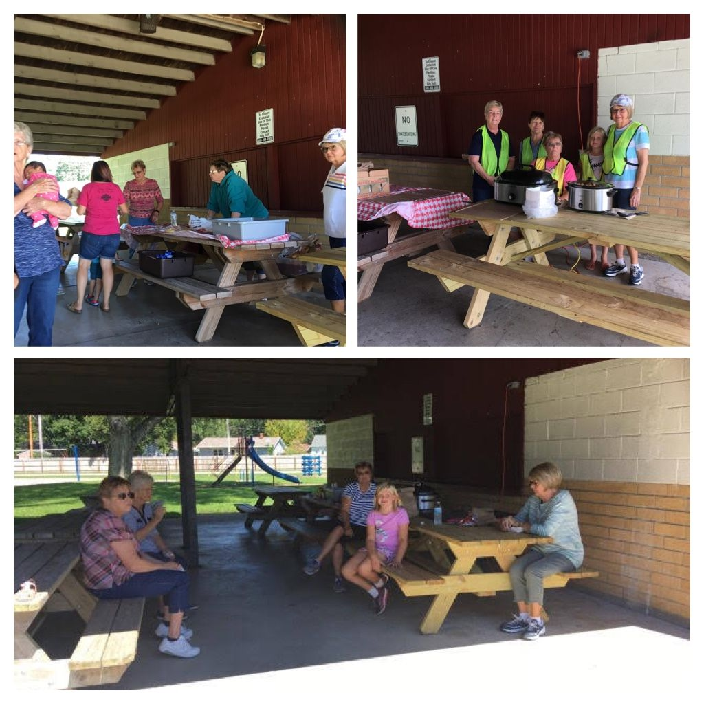 Free Lunch For Milton Students 4k 6th Grade In