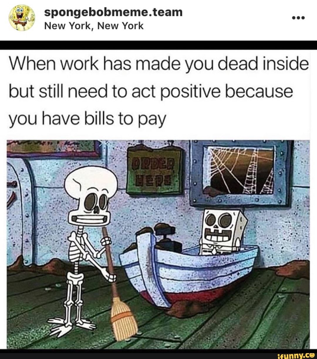Act Your Pay Wage Meme