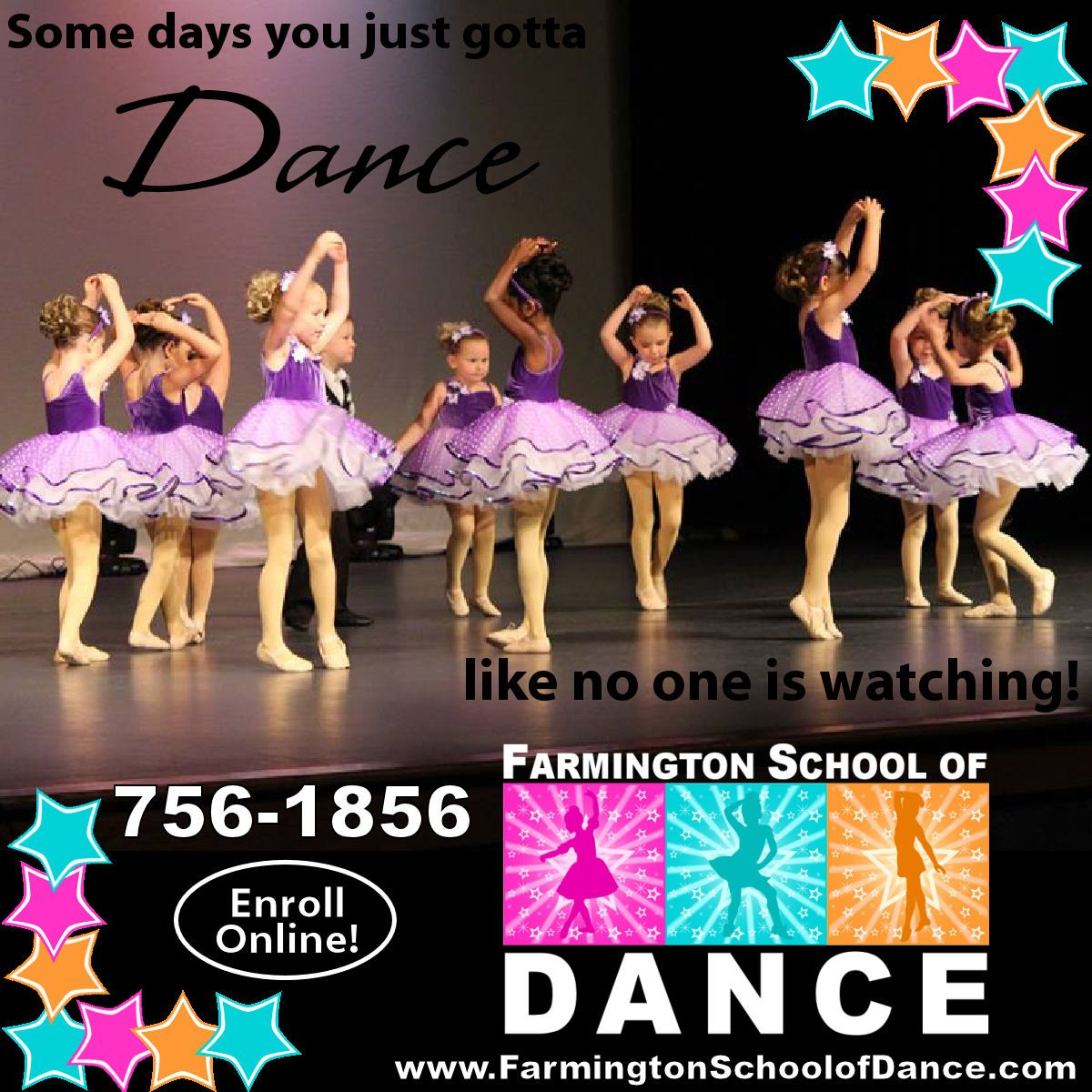 Dance Registration This Thursday 2pm 7pm Shoe Fitting Dancewear Available Don T Forget To Pin To Win Fsdanc Dance Dance Like No One Is Watching Dance Wear