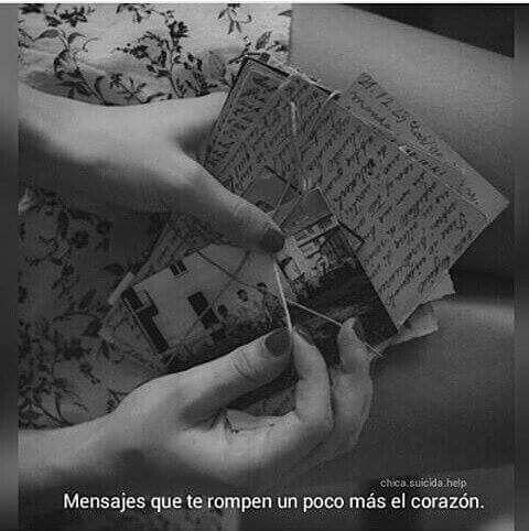 Solo un poco mas💙.