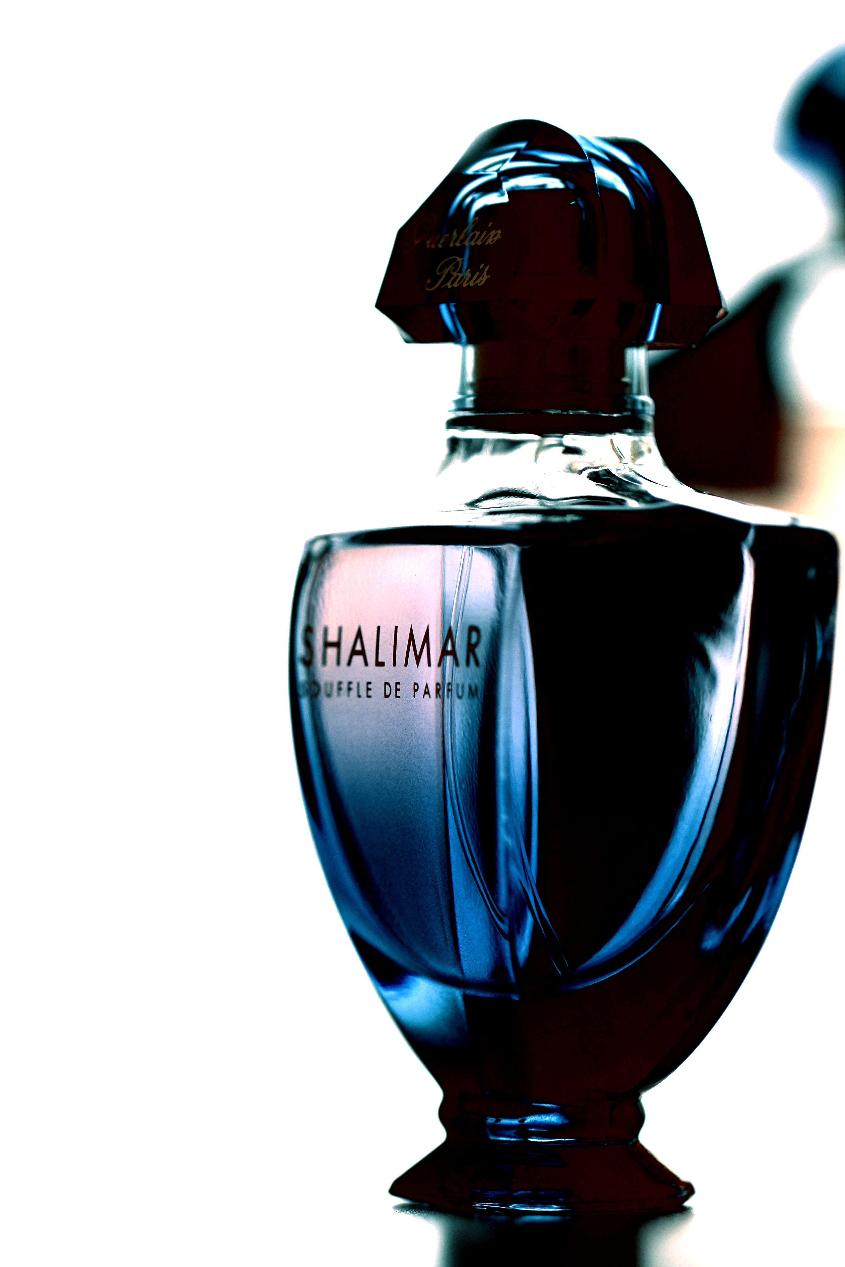 Femme Parfum Parfum Casting Parfum Casting Parfum De De Casting Casting De Femme Femme Y7vfbg6Iy
