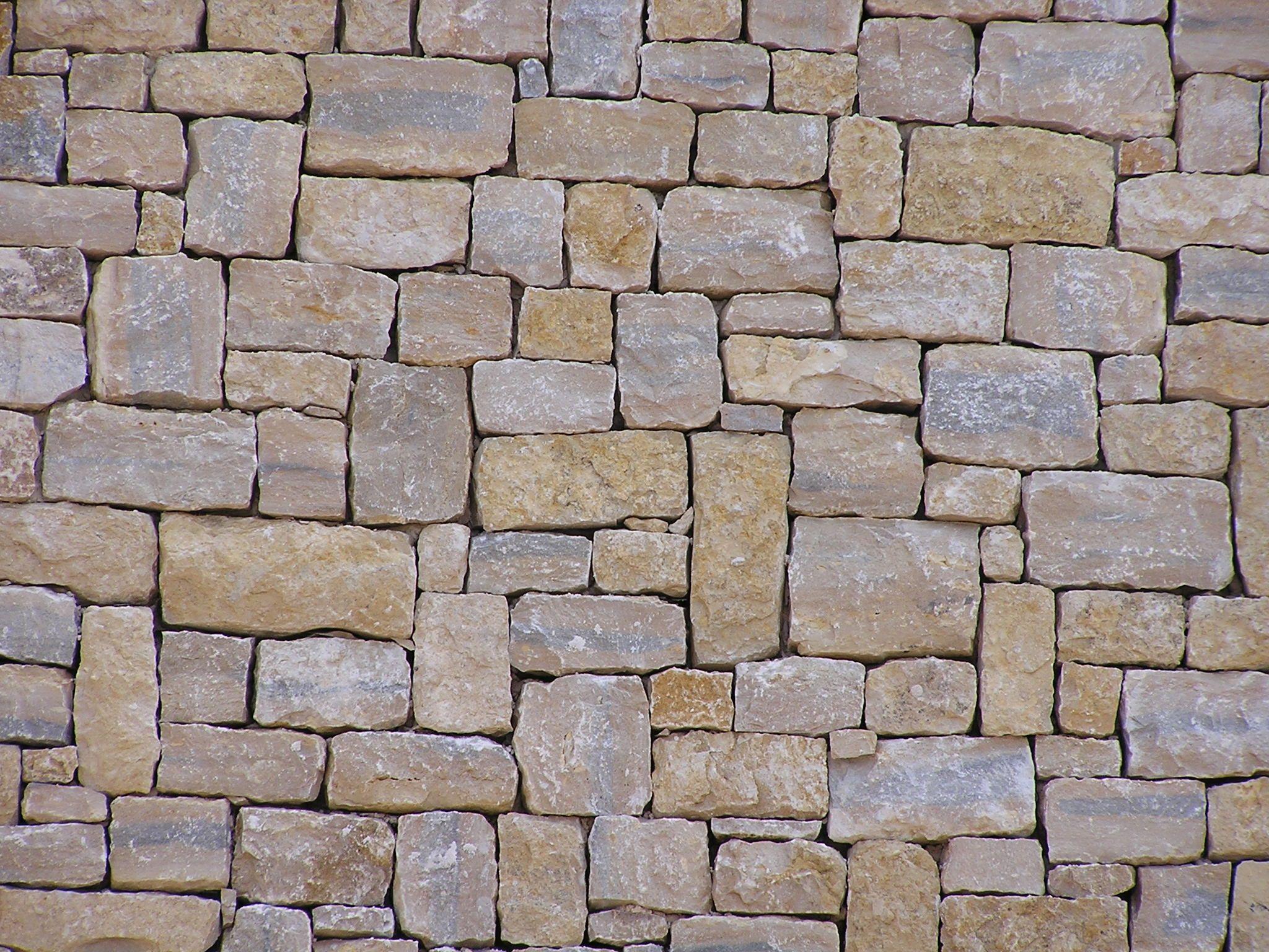 granbury palomino natural limestone full size or thin veneer metro brick  u0026 stone dallas  texas