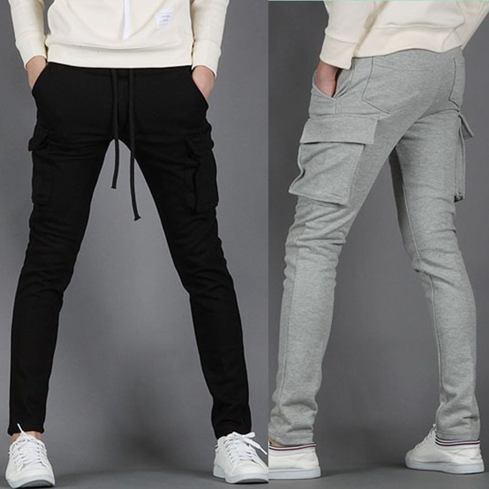 cargo pants for men skinny - Google Search