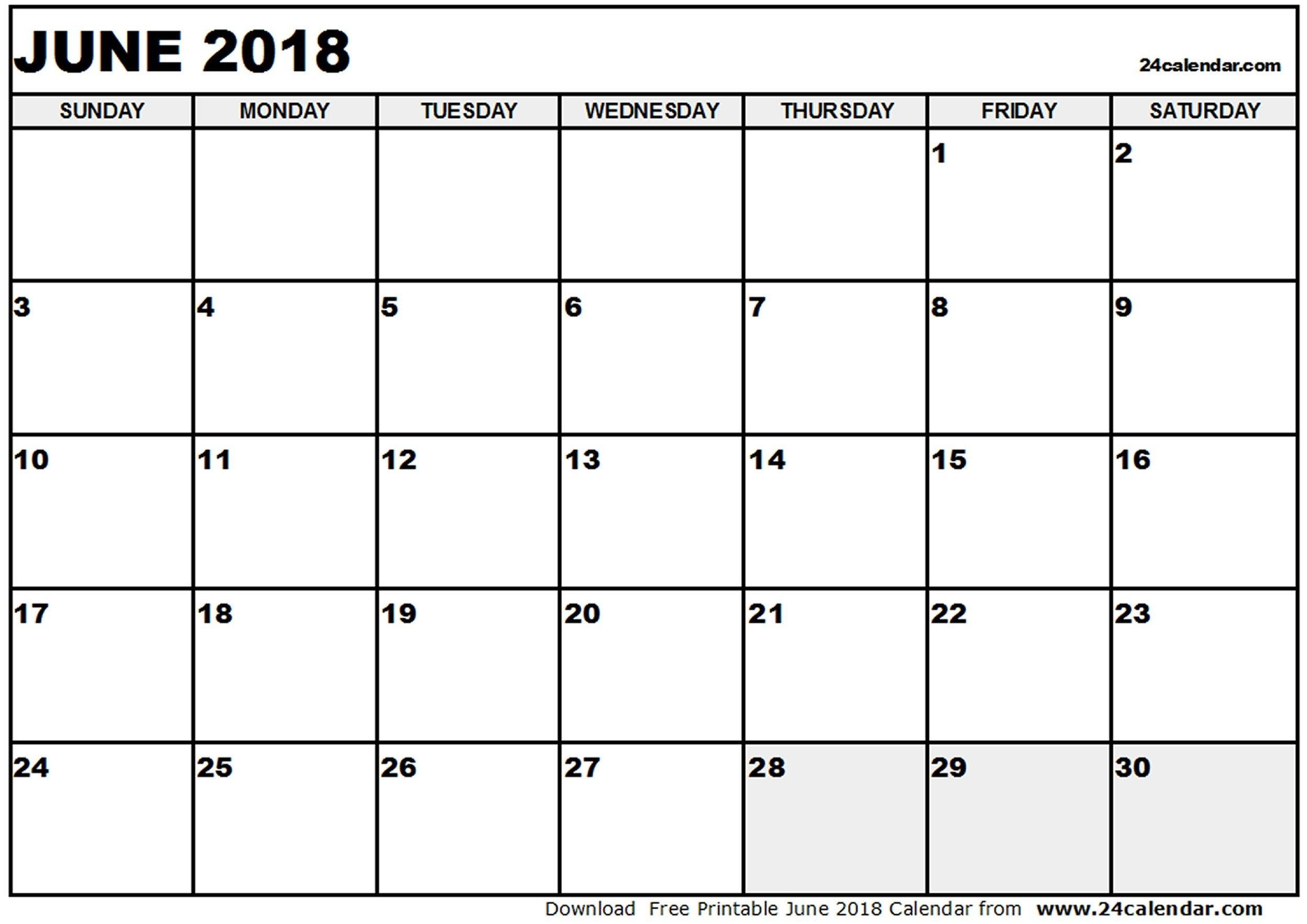 Wedding decorations table october 2018 june and july  calendar printable larissanaestrada  Cute