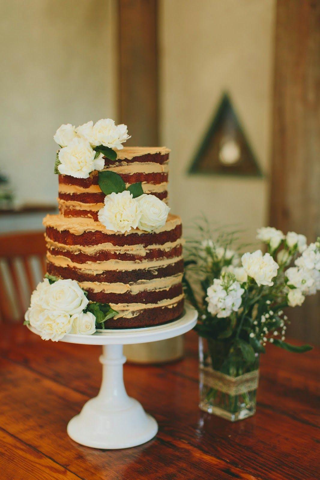 wedding cake flowers - Google Search