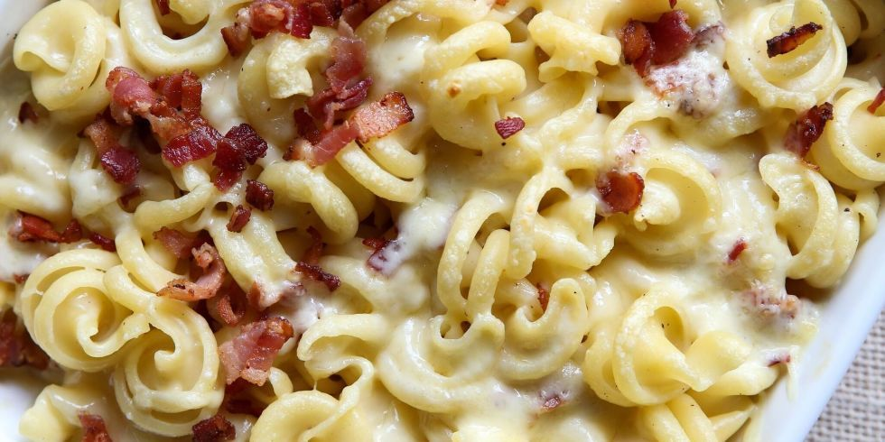 Insanely Easy Weeknight Dinners To Try This Week