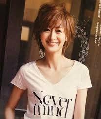 富岡佳子 の画像検索結果 ヘアスタイル 女性 ヘアースタイル