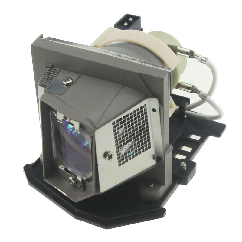 Superb Click to Buy uc uc POA LMP for Sanyo PLV Z