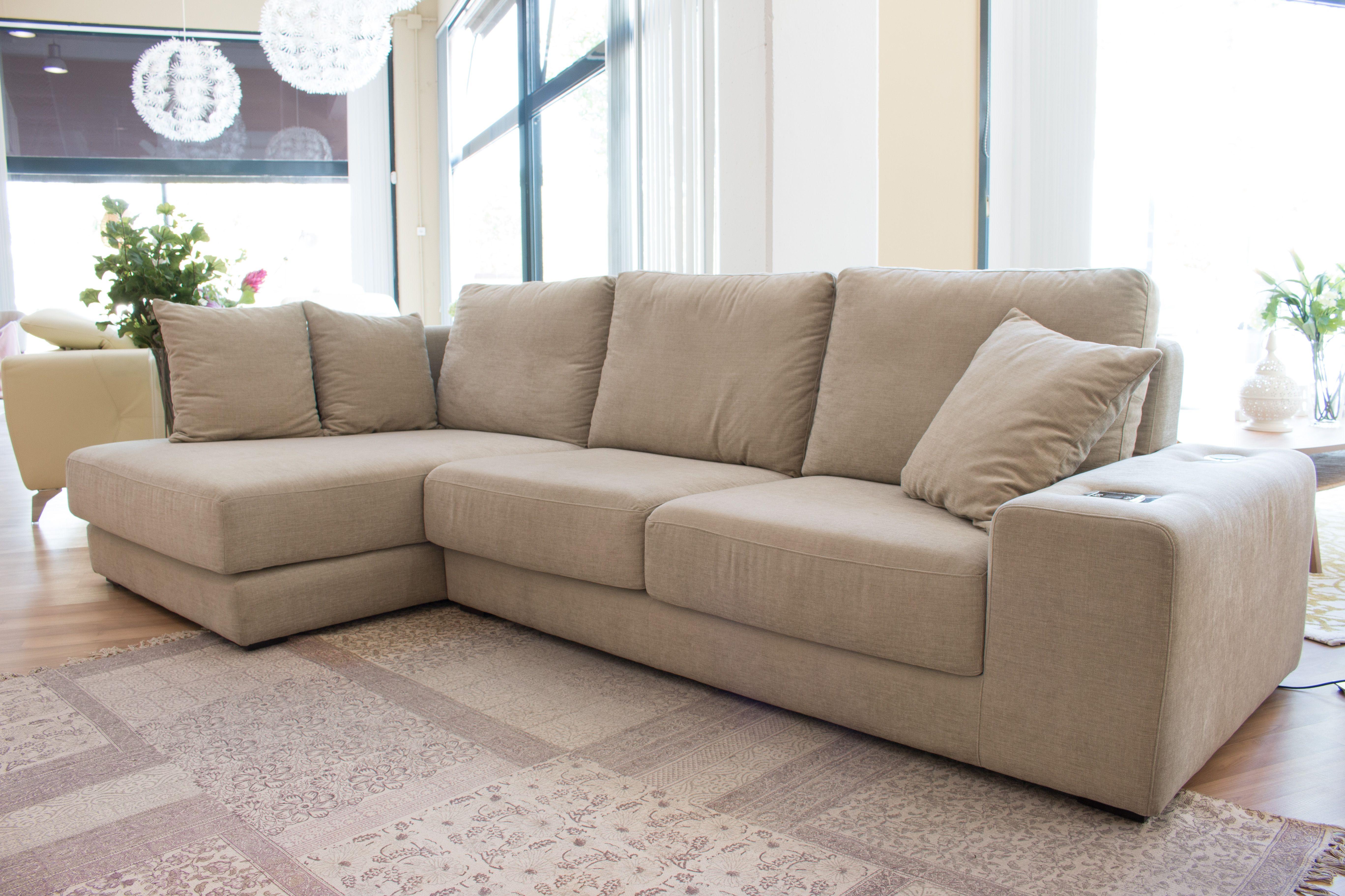 Http Karannesofas Es Blog 18_estilos De Sofa Para Decorar Tu  # Muebles Liquidacion Manacor