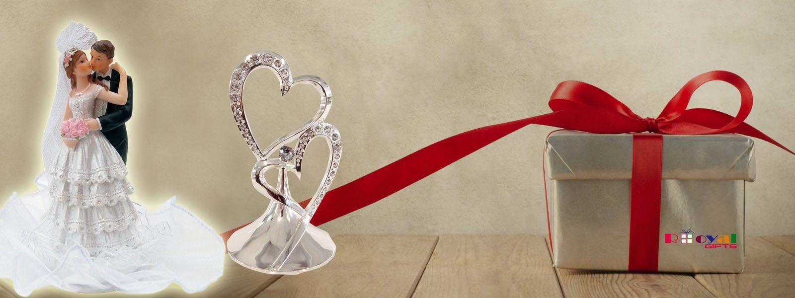 Contemporary Wedding Gifts Online Australia Ensign Wedding Dress