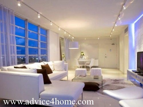 simple pop ceiling design with lighting and white sofa design in living room. simple pop ceiling design with lighting and white sofa design in