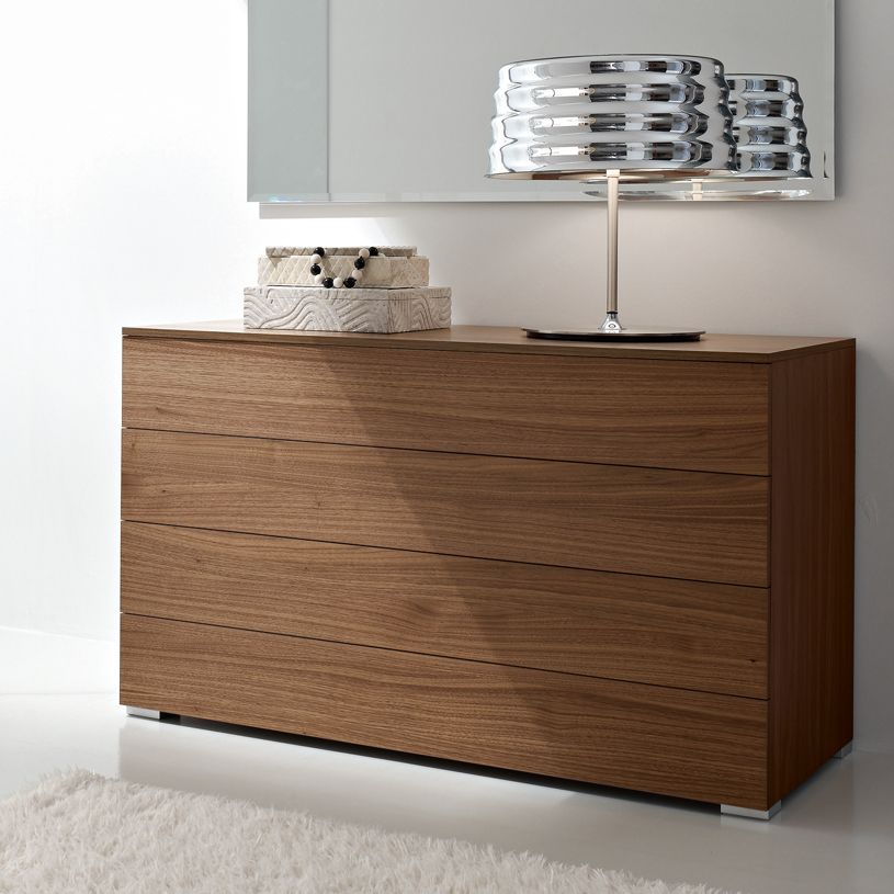 Contemporary Chest Of Drawers Colour | Furniture | Pinterest ...