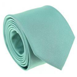 ee8b4004d150f Cravate vert d'eau - Milan II #cravate #vert #vertdeau #pastel ...