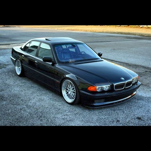 Pin By Walter Edwards On BIMMERSWAGGER