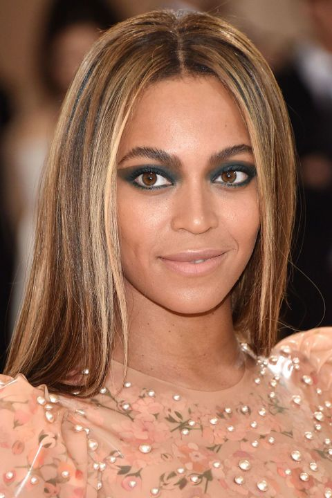 The Best Celebrity Highlights To Get For Summer Beyonce Hair