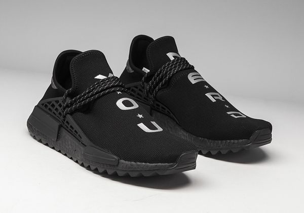 timeless design a76d7 d1bdb adidas NMD Human Race N.E.R.D | Products in 2019 | Adidas ...