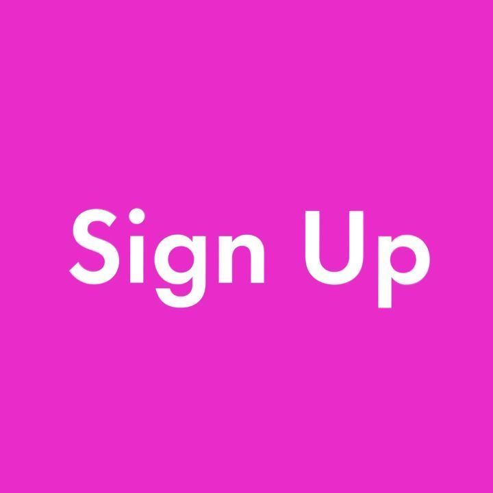 Hello bakers! Want to gain more sales in a more convenient and smart way? Bakespring will be able to help you with that. Sign up to our email waiting list to be updated and notified when bakespring launches! Over at .uk. . . . . #baking #cake #food #homemade #dessert #foodie #foodporn #instafood