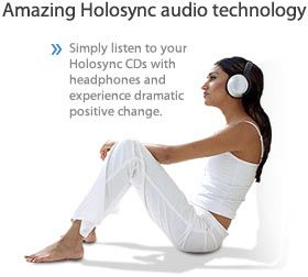 This Is Based On Binaural Beat Technology In Really Simple Terms It Helps Both Right And Left Brains Meditation Techniques Energy Healing Power Of Meditation