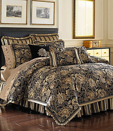 J Queen New York Valdosta Bedding Collection Dillards Our bedding