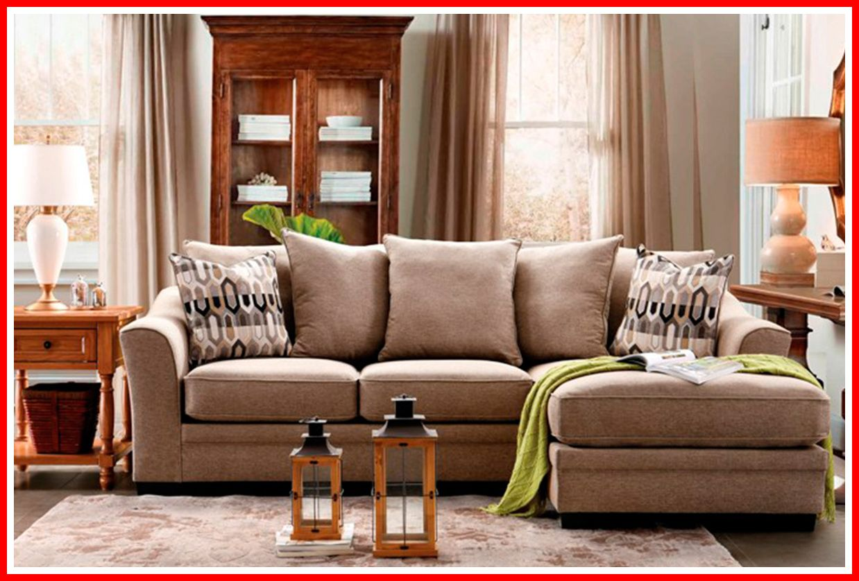 80 Reference Of Sofa Set Fabrics In Kenya In 2020 Living Room Sofa Design Living Room Sofa Modern Furniture Living Room
