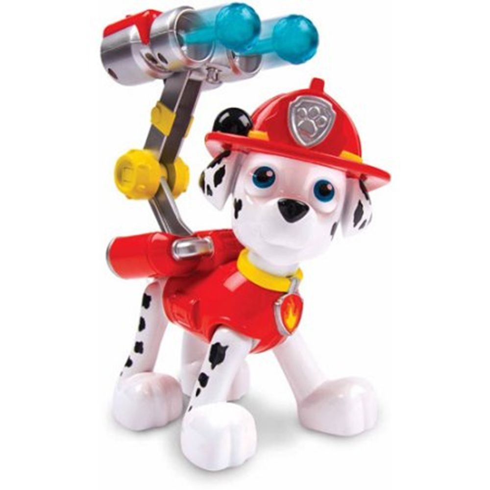 Toys images for boys  Details about Paw Patrol Jumbo Action Pup Marshall Kids Toy Boys