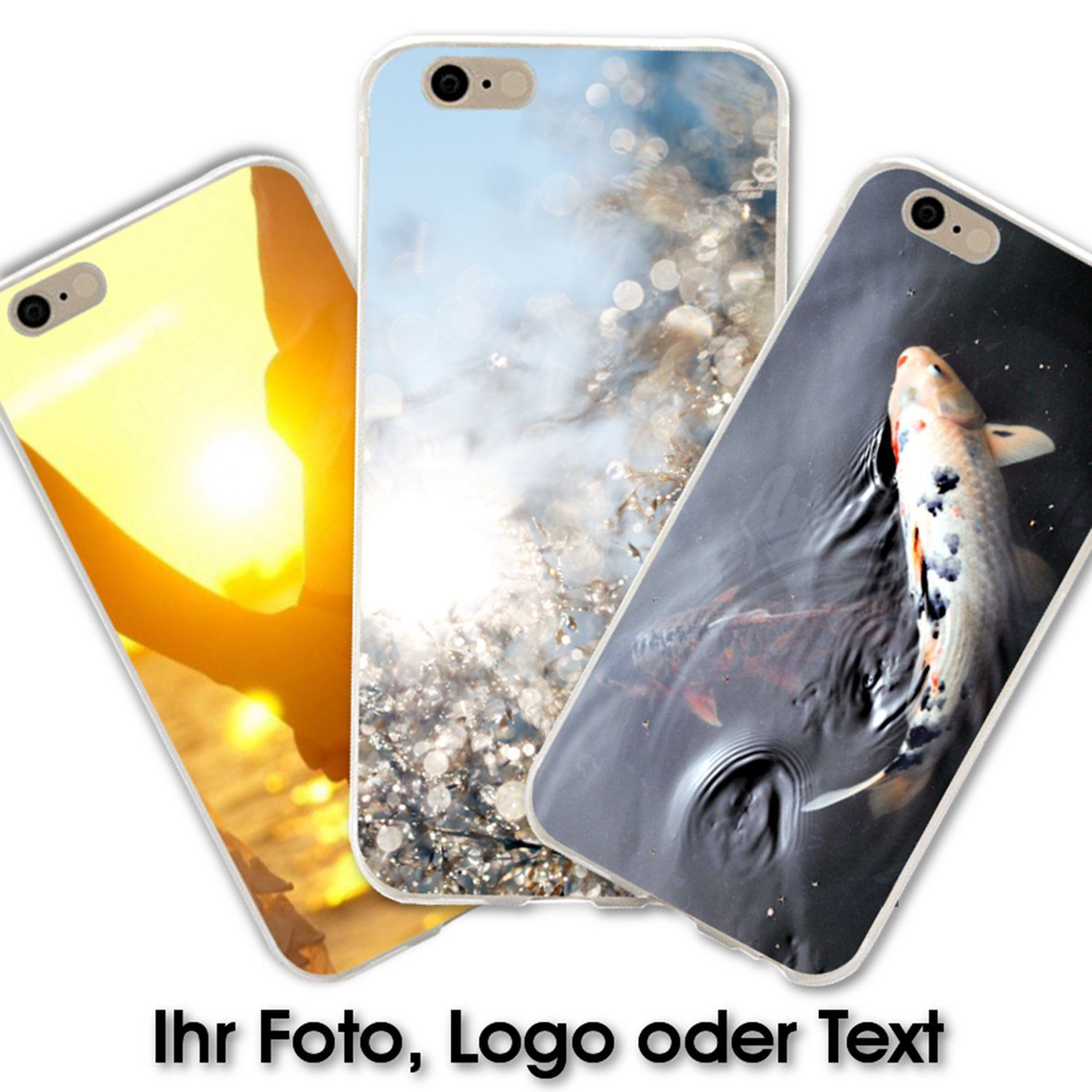 Design Foto Hulle Fur Samsung Galaxy A10 Personalisierte Handy Hulle Mit Individuellem Foto Text Oder Motiv Personalized Phone Cases Phone Cases Design Case