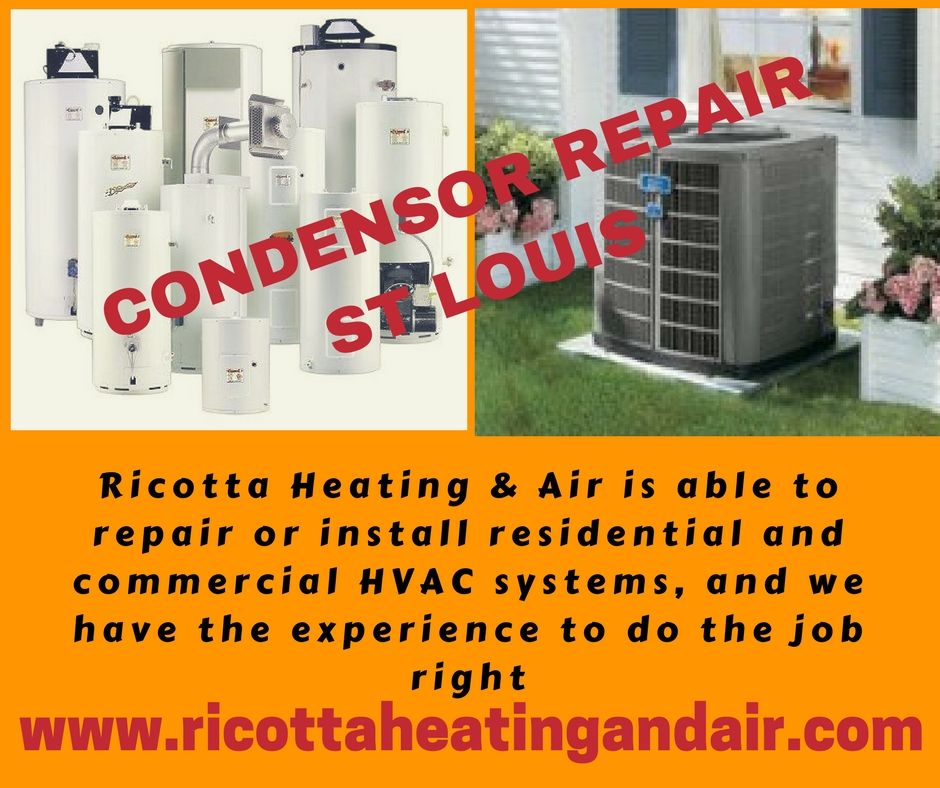 Indoor Air Quality Services Air Heating Commercial Hvac Indoor