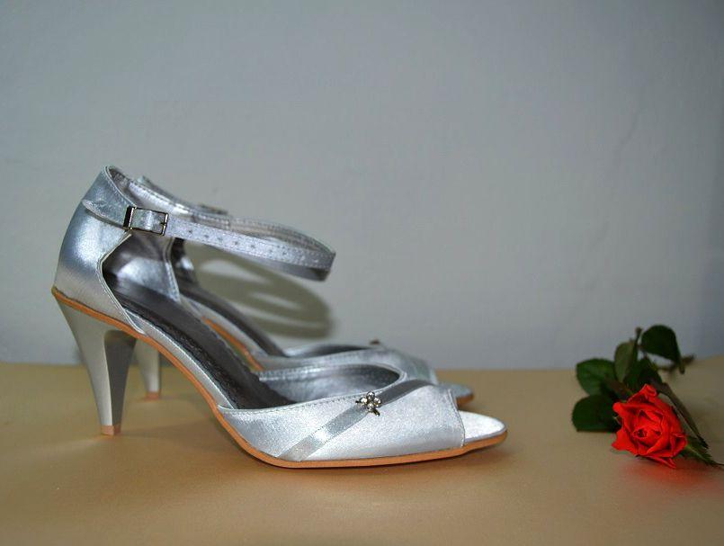 cf4caf225b spoločenské topánky