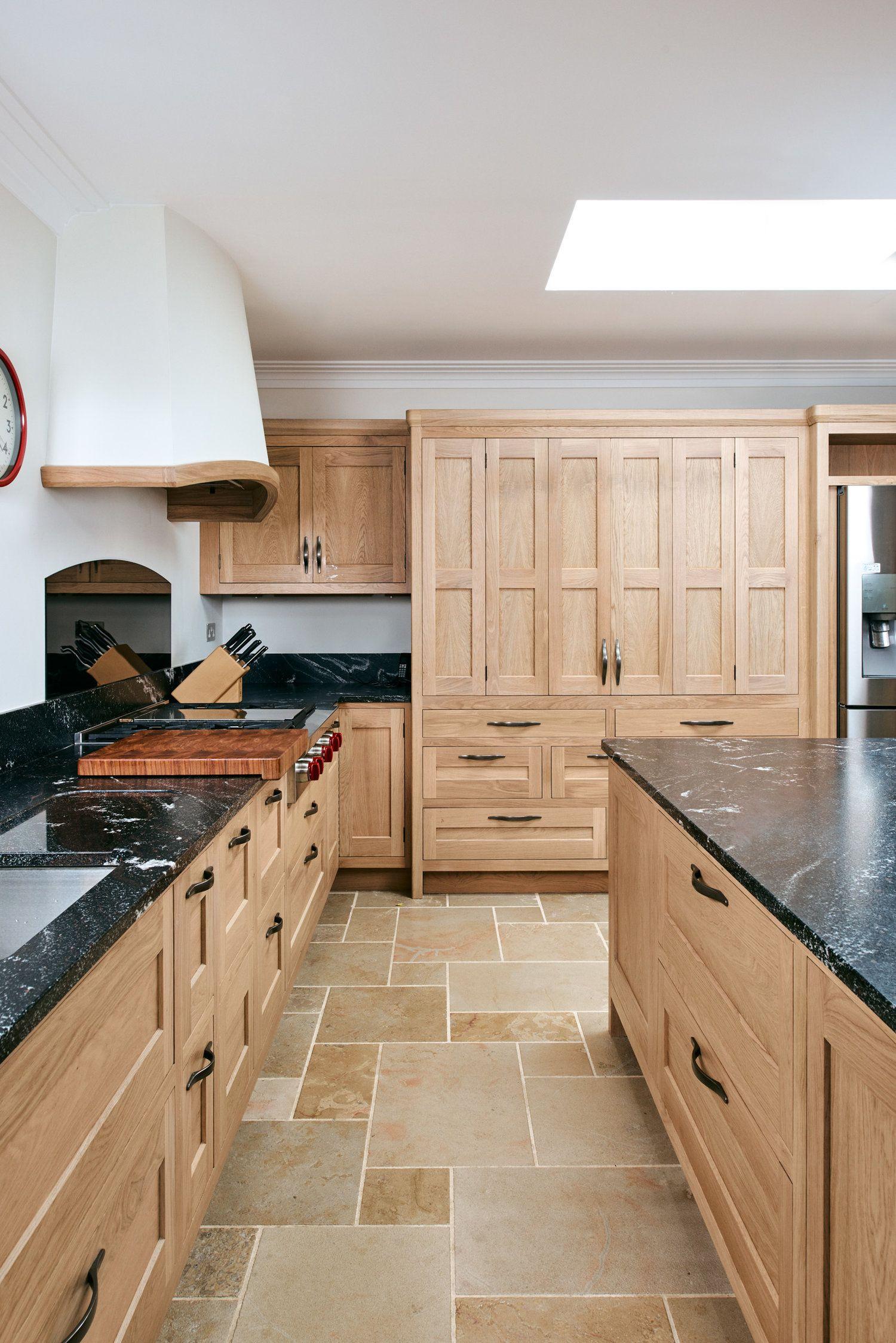 Figura Luxury New Build 11 Jpg Bespoke Kitchens Contemporary Style Kitchen Kitchen Inspirations