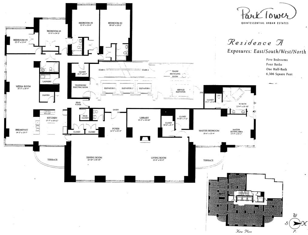 Park Tower Chicago Floor Plans | 800 N Michigan Ave ... on chicago theater seating layout, chicago brownstone floor plans, chicago loft floor plans, london row houses floor plans,
