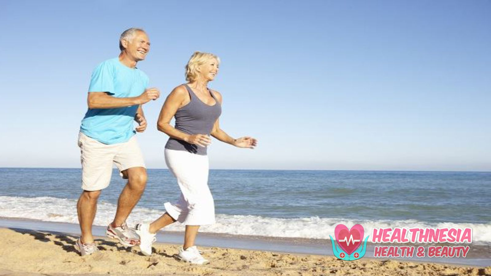 Mencegah Osteoporosis dengan Menghindari Makanan Ini!