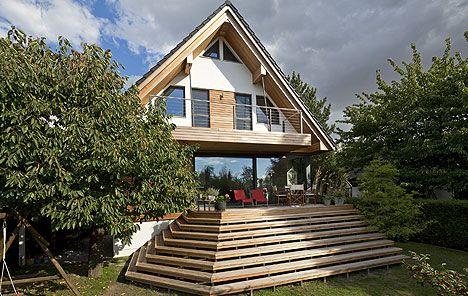 terrasse welcher belag passt zu uns terrasse bauen mit. Black Bedroom Furniture Sets. Home Design Ideas